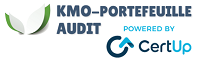 Audit KMO Portefeuille